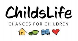 ChildsLife logo 1