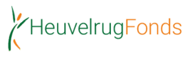 Heuvelrugfonds logo 2