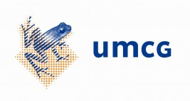 UMCG Hartfonds logo 1