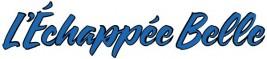 Stichting L'Échappée Belle logo 1