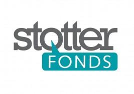 StotterFonds logo 1