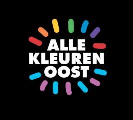 Stichting Alle Kleuren logo 1