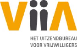 Stichting ViiA  logo 1