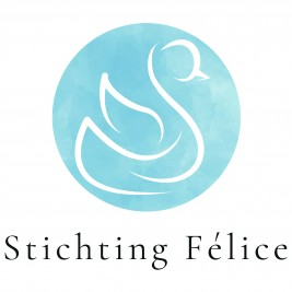 Stichting Félice logo 2