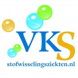 Logo Volwassenen, Kinderen en Stofwissselingsziekten