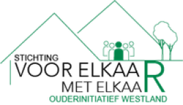 Stichting VeMe logo 1