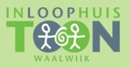 Inloophuis TOON Waalwijk logo 1