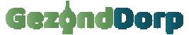 Stichting GezondDorp logo 1