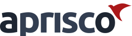 Aprisco (stichting) logo 1