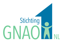 Stichting GNAO1 NL logo 1