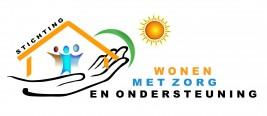 WMZO (stichting) logo 1
