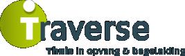 SMO Traverse logo 1