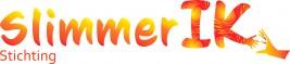Stichting SlimmerIk logo 1