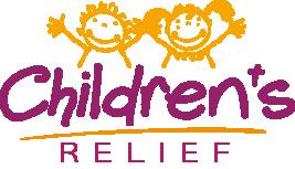 Logo Children's Relief