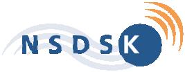 NSDSK logo 1