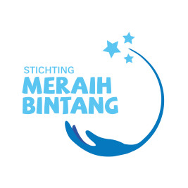 MERAIH BINTANG (Stichting) logo 1