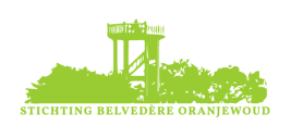 Stichting Belvedère Oranjewoud logo 1
