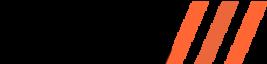 Logo Zwerfjongeren Nederland (Stichting)