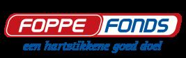 Foppe Fonds logo 2