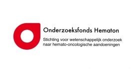 Onderzoeksfonds Hematon logo 2