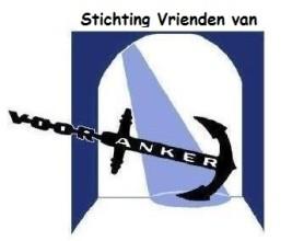 Stichting Vrienden van Voor Anker logo 1
