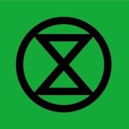 Stichting Vrienden van XR logo 1