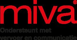 logo MIVA