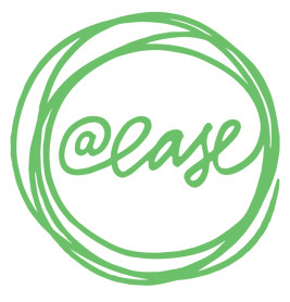 Stichting @ease logo 1