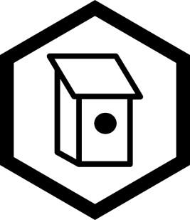 Stichting Waterlanders logo 2