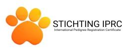 logo Stichting IPRC