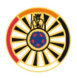 Tafelronde Land van Cuijk 126 logo 2