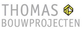 Stichting Thomas Bouwprojecten logo 1