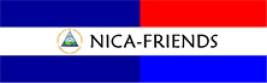 Nica-Friends logo 2