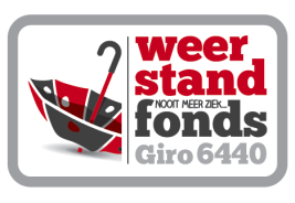Logo Weerstandfonds