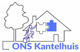 Stichting Herkansing logo 1