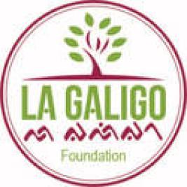logo Stichting La Galigo