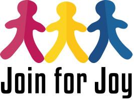 logo Join for Joy