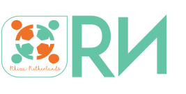 logo Stichting Rhiza