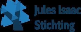 Jules Isaac Stichting logo 2