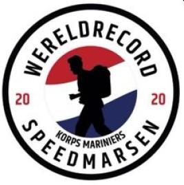Stichting Doe Wel, En Zie Niet Om!! logo 1