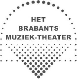 logo Het Brabants Muziek-Theater