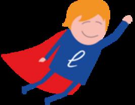 Stichting Loeka logo 1