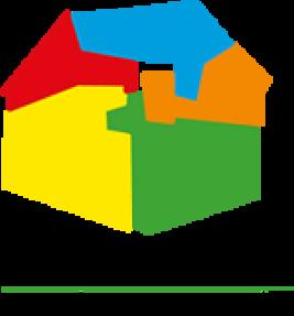 logo Stichting Heimdall