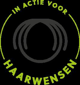 Logo Stichting Haarwensen