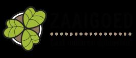 logo Stichting Zaaigoed