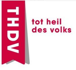 Logo THDV