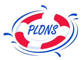 Logo Plons (Stichting)