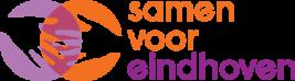 logo St. Samen voor Eindhoven