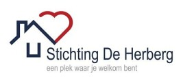 logo Stichting de Herberg Breda