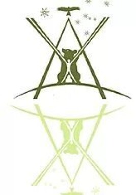 Logo Stichting Vires Animaliae